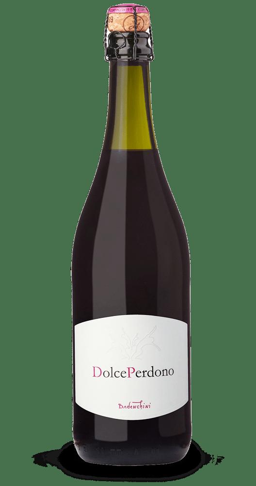 Vini Piacentini - Badenchini
